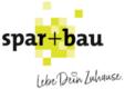 Spar- und Bauverein eG