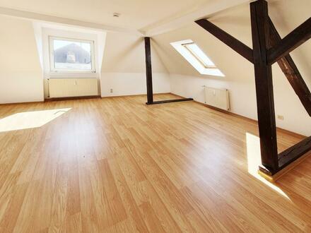 Perfekt geschnittene Wohnung! + 750 EUR Neumietergutschein!*