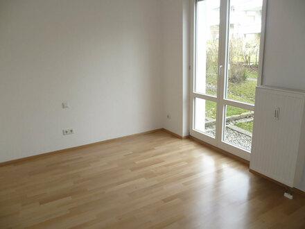 Schöne, helle 4-Zimmer-Wohnung in Ravensburg-Weststadt (Domäne Hochberg)