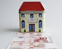 Handbuch: Gebrauchtes Haus kaufen