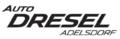Dresel Auto GmbH