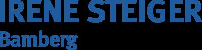 Irene Steiger GmbH & Co. KG
