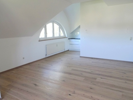 2-Zimmer-Wohnung-Aigen-Salzburg-Wohnzimmer