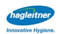 Hagleitner Hygiene Deutschland GmbH