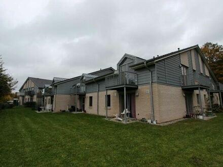 Für Kapitalanleger - vermietete 2-Zimmer Wohnung