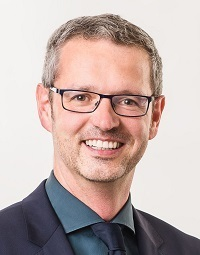 Dr. Franz Eberl.jpg