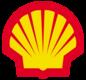 Stefan Brand - Shell Tankstelle