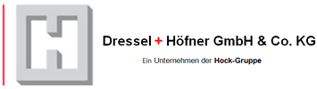 Dressel + Höfner GmbH & Co. KG