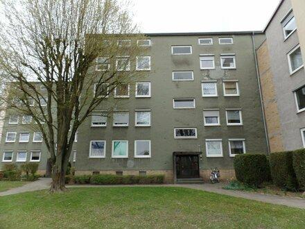 REDUZIERT! 3-Zimmerwohnung in SZ-Lebenstedt