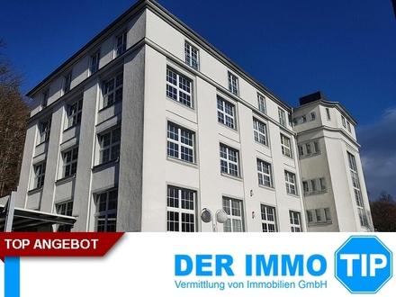 +++Repräsentative Bürofläche in Chemnitz Einsiedel zur MIETE+++
