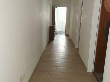 Neu renovierte 2 Zimmer Wohnung-Klagenfurt