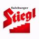 Stieglbrauerei zu Salzburg GmbH