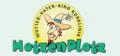 AKH Alpenblick-Klinik Hotzenplotz GmbH & Co. KG