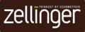 G.Zellinger GmbH
