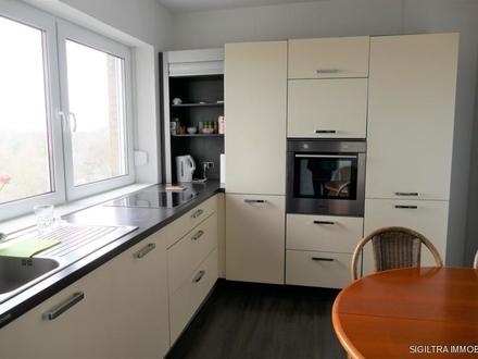 Komplett renovierte Eigentumswohnung als Kapitalanlage oder zur Eigennutzung !