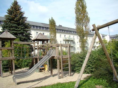 02_Bernsdorf.JPG