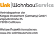 LINK WohnbauService GmbH