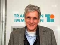 Gewerbemietrecht: Sitzt der Mieter wegen Totschlags in U-Haft, darf fristlos gekündigt werden