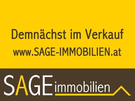 Anlage-, Investment-, Mitarbeiterwohnung im Zentrum von Saalbach