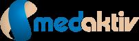 medaktiv GmbH
