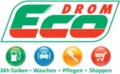 A. Stadlbauer Tankstellen Bau- und Betriebsgesellschaft m.b.H.