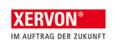 XERVON GmbH