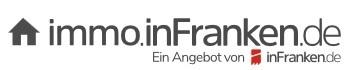 immo.inFranken.jpg