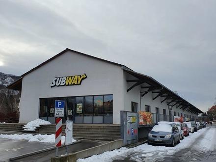 Trotz Corona, eine Top Adresse in Albstadt
