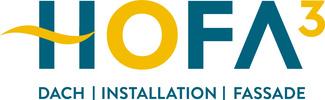HOFA Service GmbH