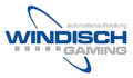 Windisch Gaming