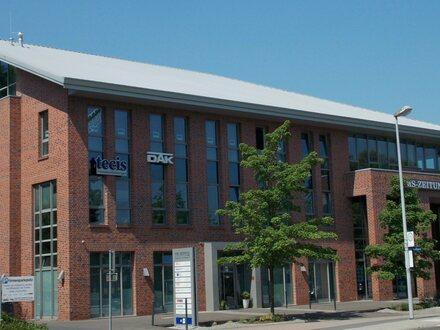 Obergeschoss-Gewerbeflächen in Papenburg-Untenende