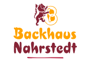Backhaus Nahrstedt Premium GmbH