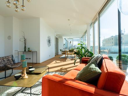 Der Immobilien-Tipp: Ihr Traum wird wahr