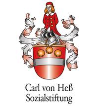 Die Carl von Heß Sozialstiftung