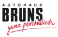 AUTOHAUS Bruns GmbH
