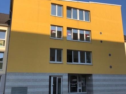 Apartment im Betreuten Wohnen in Waldsassen