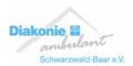 Diakonie ambulant Schwarzwald-Baar e.V.