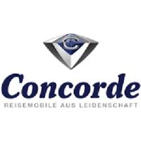 Concorde Reisemobile GmbH