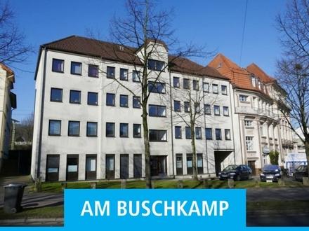 4-Zi.-Eigentumswohnung mit Stellplatz in Citylage