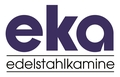 eka edelstahlkamine GmbH