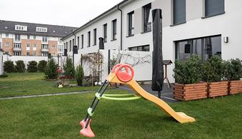 Zukunft des Bremer Wohnungsmarkts
