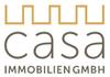 CASA Immobilien GmbH