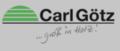 Popp Andreas Carl Götz GmbH