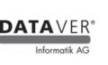 DATAVER® Informatik AG