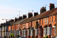 Immobilien – immer noch eine sichere Kapitalanlage?
