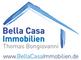Bella Casa Immobilien - Thomas Bongiovanni