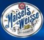 Brauerei Gebr. Maisel KG
