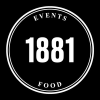 1881 Catering GmbH