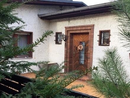 Haus in traumhafter Ruhiglage mit Entwicklungspotential