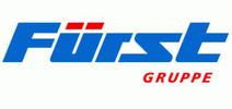 Fürst Sicherheitsdienst GmbH
